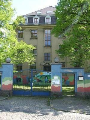 Beratungsstelle_Engelsdorf